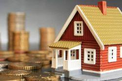 垂直房产理财方式切入:互联网金融将成房产O2O新战场
