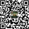 2015/0811/1439304085407.jpg