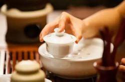 茶叶电商始终烧不旺,O2O能玩转吗?