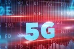 5G网络即将到来,但或许现在还不是时候