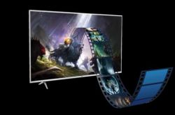 康佳发布X81S系列电视新品 43英寸售价3999元