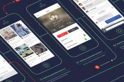 App创业的新法则:运营为王