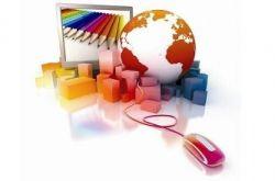 B2C电商进入新零售时代,物流企业该如何应对?