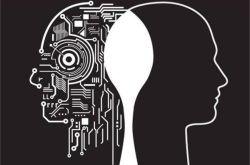 企业如何打开AI大门?