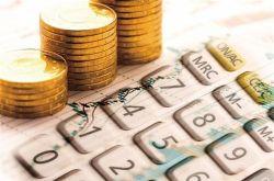 凤凰金融悄悄上线现金贷产品