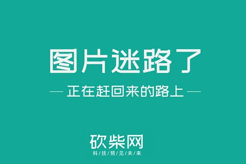 维境视讯创始人王悦博士