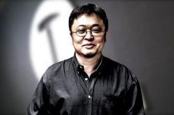"""另类企业家罗永浩不走寻常路,被""""打脸""""也要做手机"""