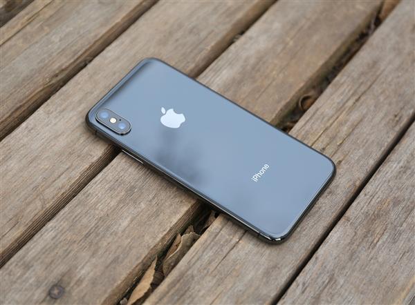 iOS 12 全版本越狱工具发布:最高支持 iPhone X