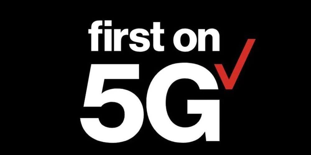 5G.webp
