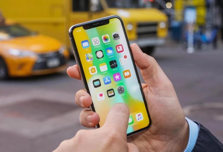 郭台铭:鸿海准备从今年开始在印度量产iPhone