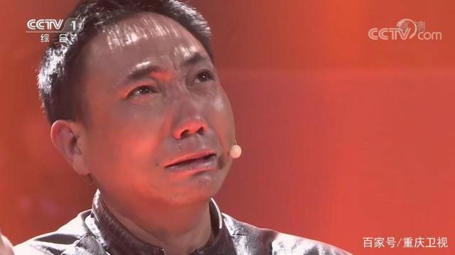 腾讯公益用十年时间,画出寻找失踪儿童的中国样本