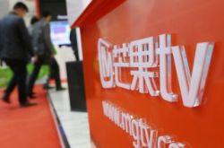 """中国移动回应:""""不换卡""""""""不换号""""就可开通 5G 服务"""