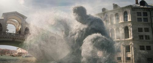 《蜘蛛侠:英雄远征》在中国率先上映,极有可能成为10亿级票房大片