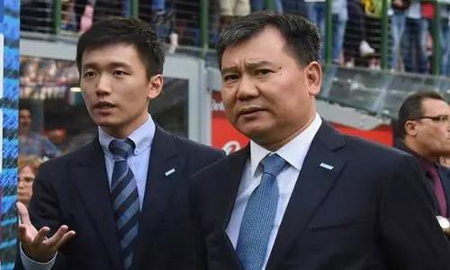 48 亿收购家乐福中国,张近东是为了 28 岁的儿子