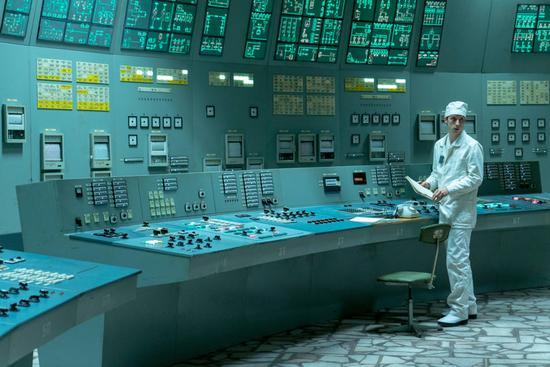 Fortum核电站利用VR进行控制室培训