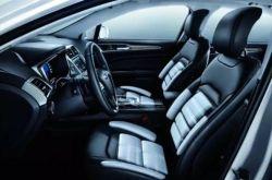 安永:汽车产业第2季度利润减少近两成