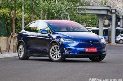 大众斥资10亿欧元改造工厂 2022年批量生产电动车