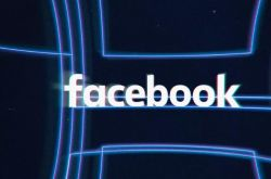"Facebook开放人脸识别功能 取消""标签建议""功能"