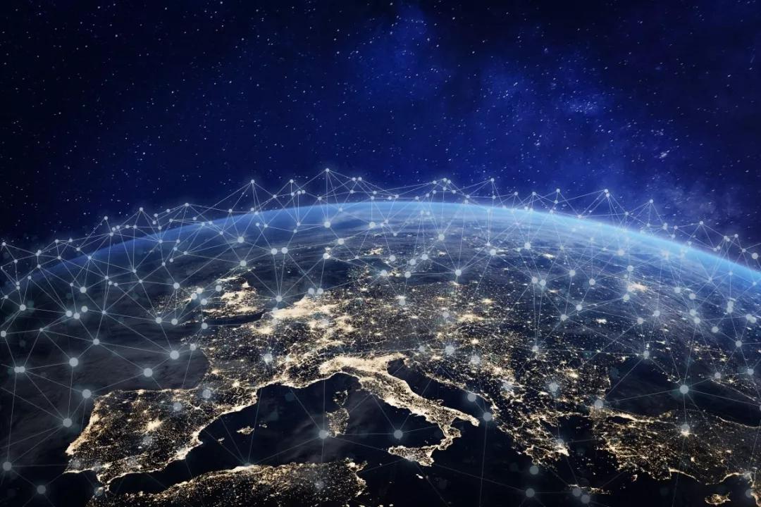 SpaceX拒绝改变卫星轨道,欧洲气象卫星绕道避撞