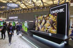 三星宣布 Galaxy Fold 将于 9 月 27 日在美国开售