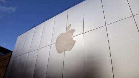 苹果聘请制药巨擘CIO担负副总裁 不参与医疗营业