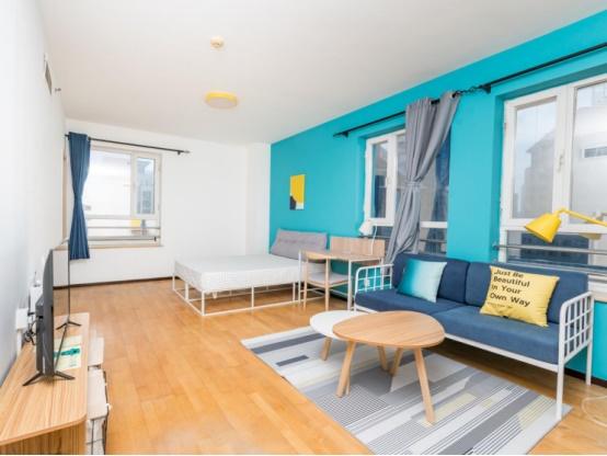<b>长租公寓模式下,蛋壳公寓带来的租房社区文化建设与升级</b>