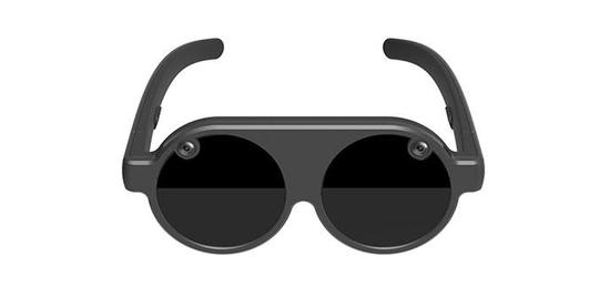 VLAVR眼镜