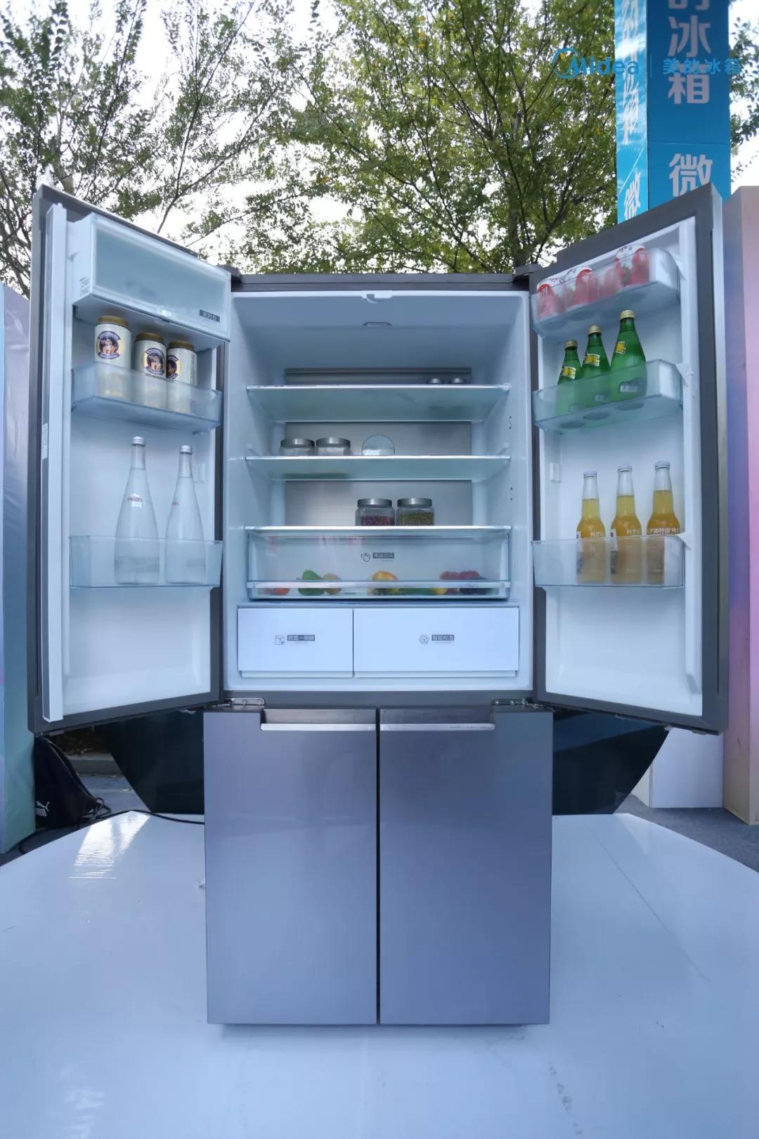 智能保鲜冰箱.jpg