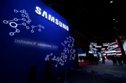 微信、支付宝关停 Galaxy S10 等三星机型指纹支付功能
