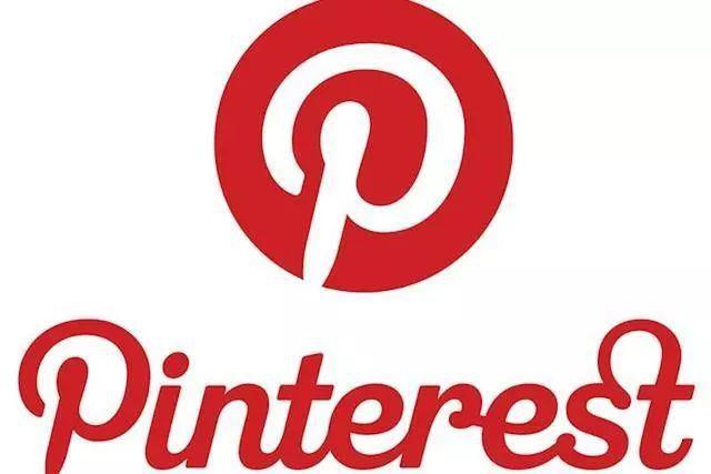 Pinterest Q3营收2.8亿美元亏损1.2亿 盘后暴跌19%