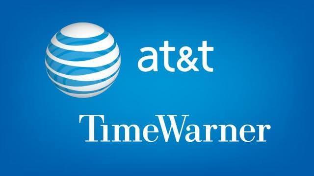 """发布三年资本配置计划,AT&T能否堵住用户流失""""黑洞""""?"""