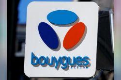法国运营商向华为伸橄榄枝 合作在法国推5G网络