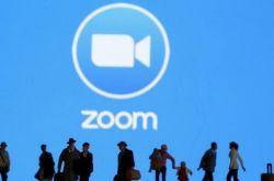 禁止注册个人账号 Zoom放弃中国C端市场?