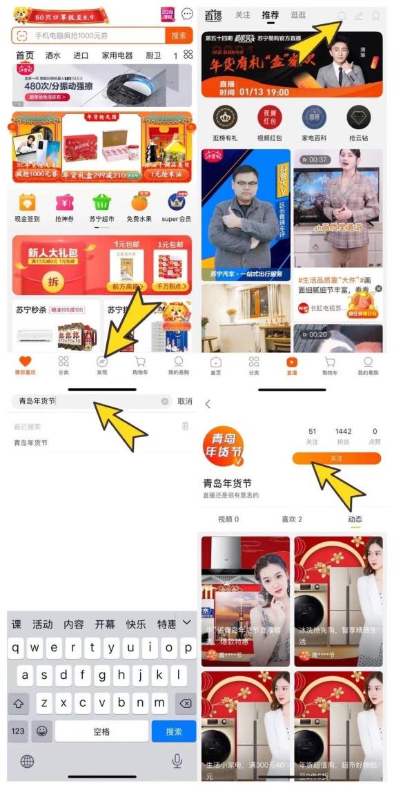 C:\Users\19048261\AppData\Local\Temp\WeChat Files\342f7ae6bd662714290064c173ebb1e.jpg