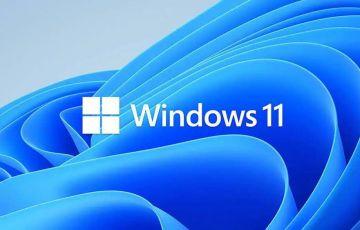 在用 Android 软件摸鱼前,让我们先用 Windows 11 虚拟桌面提高下生产