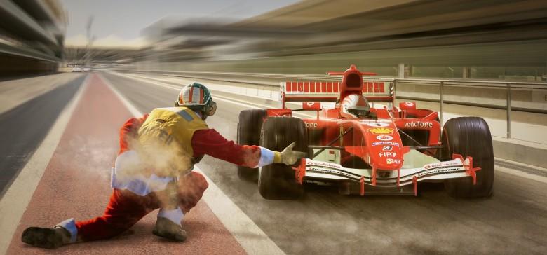racing-3415413_1920.jpg